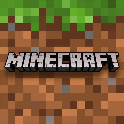 Minecraft – Pocket Edition v1.12.0.4 Apk Mod Free For Android Latest