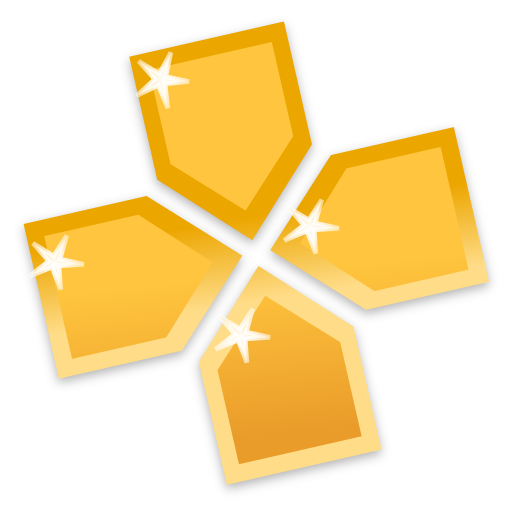 PPSSPP Gold APK 1.11.3 Cheats/Shaders/Font Paid