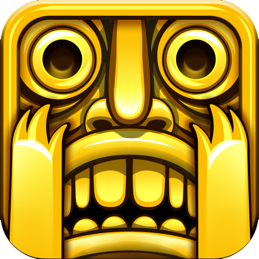Temple Run 2 v1.77.0 MOD Unlimited Money