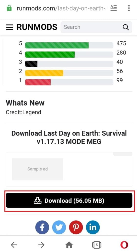 how-to-download-from-runmods-1